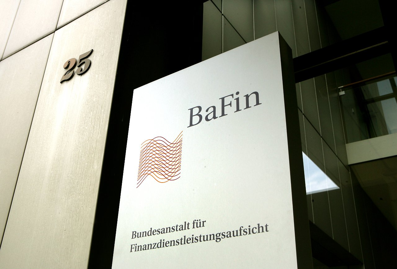 BaFin Orders Gold-Backed Token Issuer and Alleged Ponzi Scheme to Cease-and-Desist