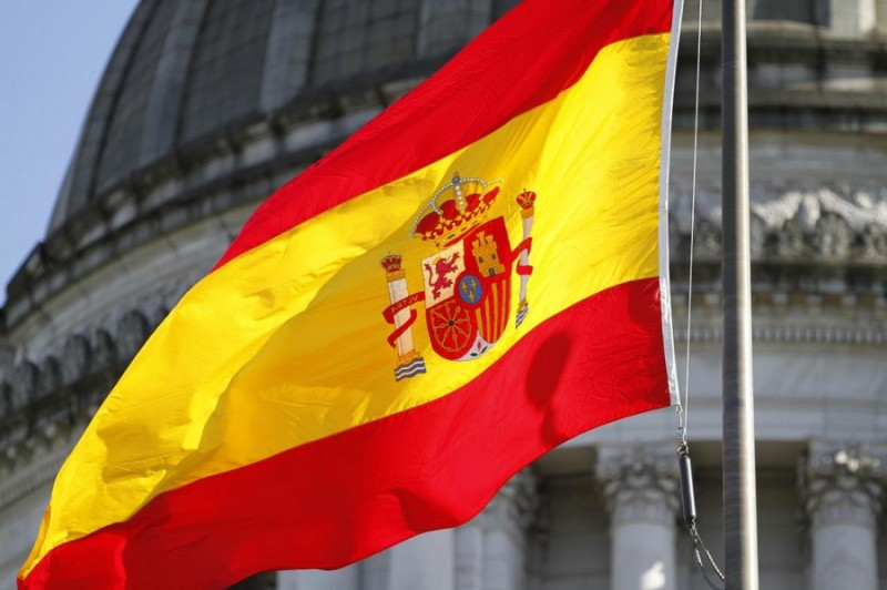 Spanish Financial Watchdog Warns Against Unregulated ICO Scheme