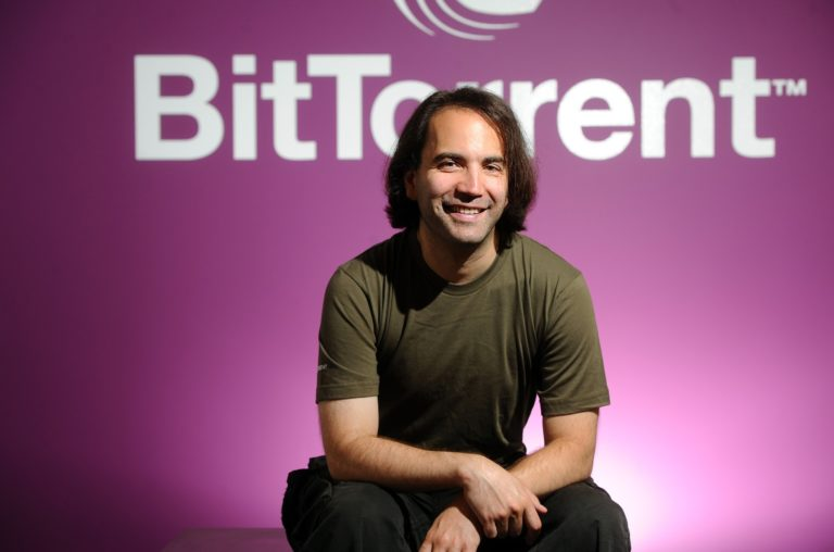 BitTorrent Creator Calls Vitalik's ASIC-Resistant Proof-of-Work 'A Pipe Dream And a Bad Idea'