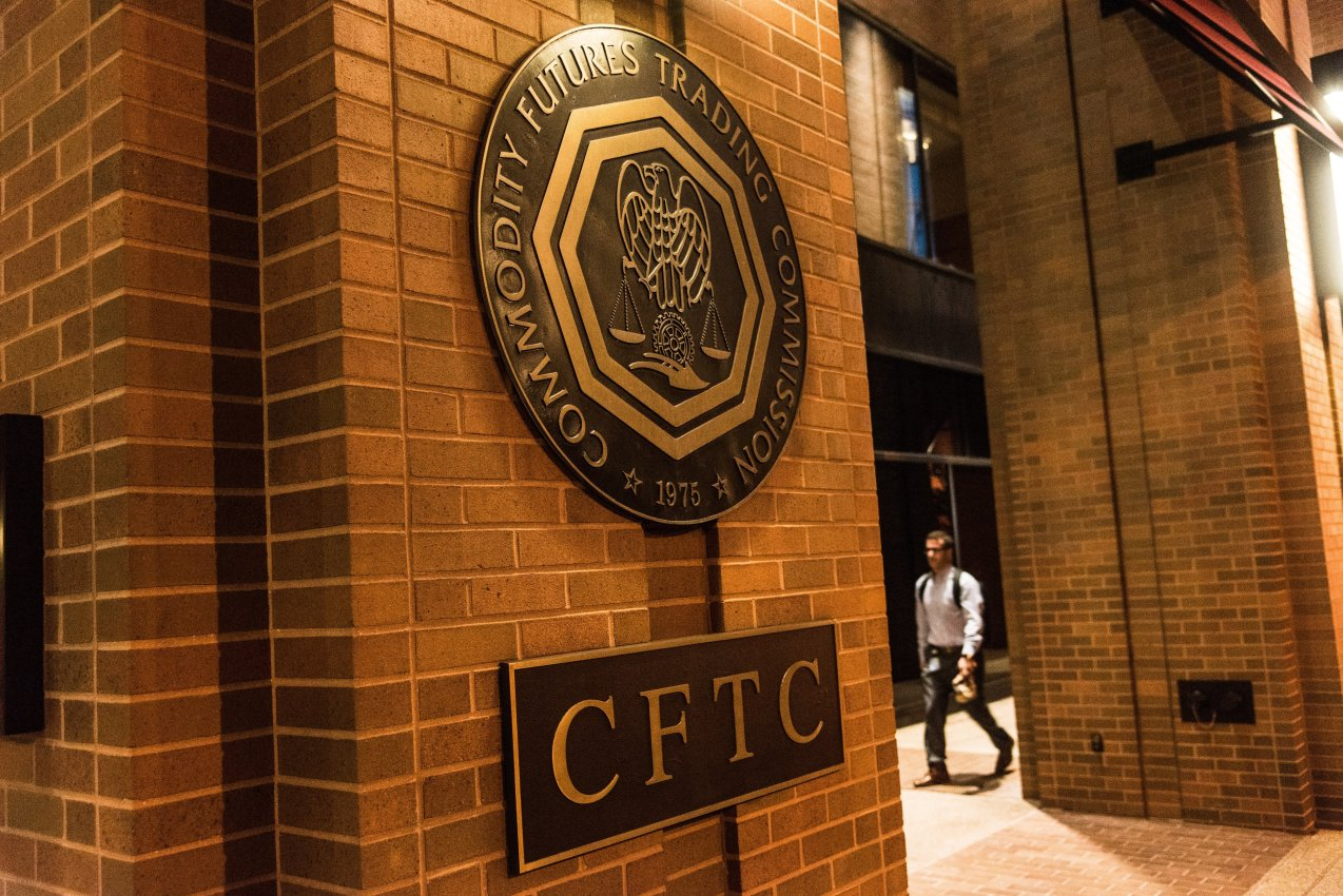 Tassat Gets CFTC Approval to Issue Bitcoin Derivatives in US