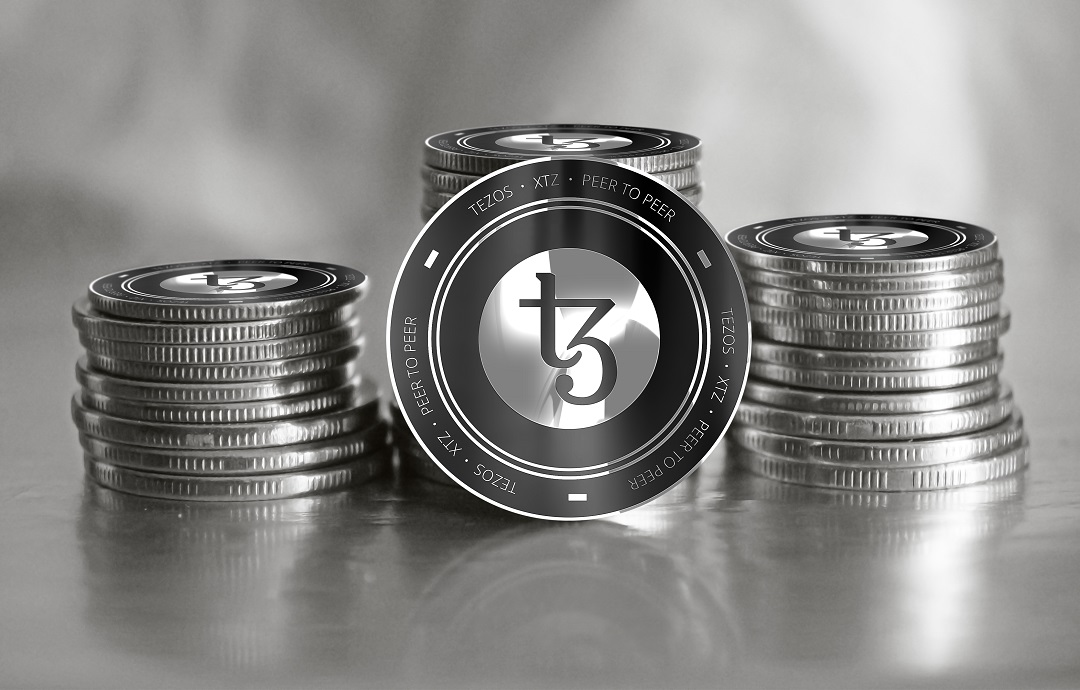 Coinbase Cryptocurrency Exchange Opens Tezos Staking to All US Customers