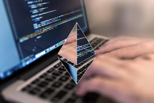 IDEX Claims Creation of 'Infinite Scaling Solution for Ethereum'