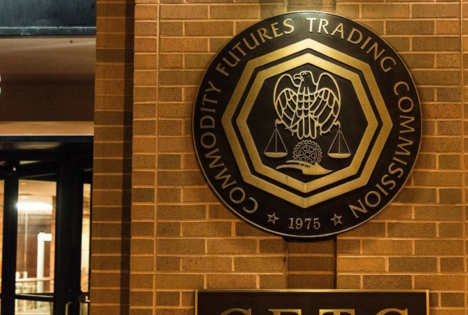 US CFTC Obtains Over $1.3B in Administrative Penalties in 2019