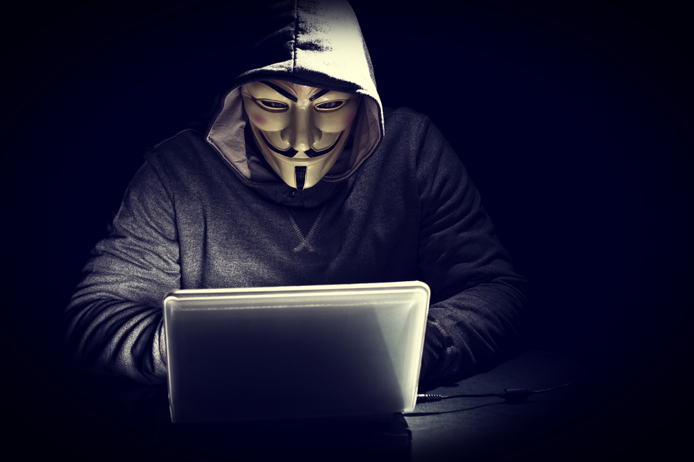 Hacker Offers $100K in BTC as Bounty for Hacking Halliburton