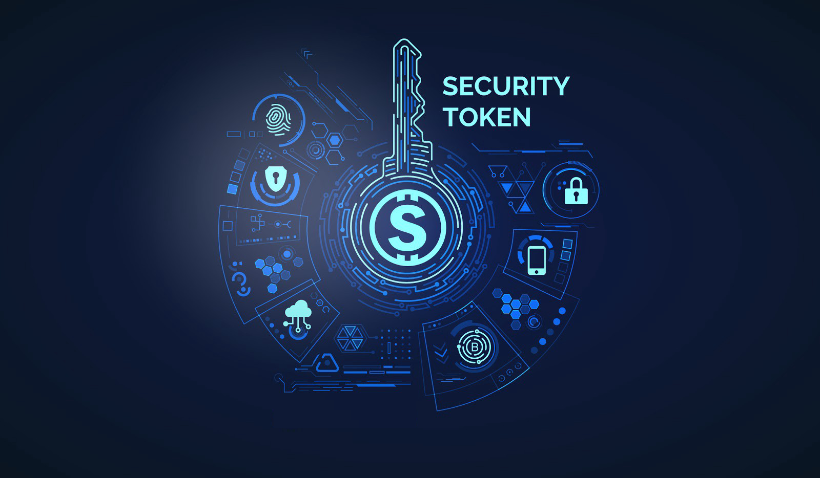 Security Token Platform Receives Transfer Agent License From SEC