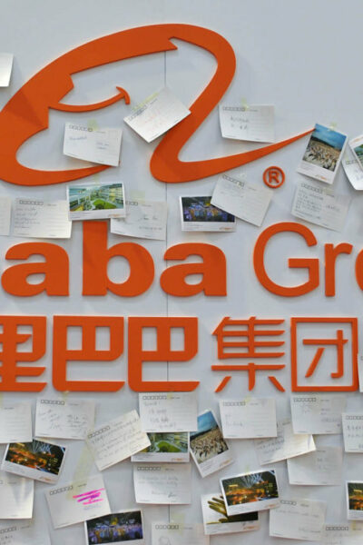 Alibaba Partners with Lolli to Allow US Shoppers Earn 'Free Bitcoin'