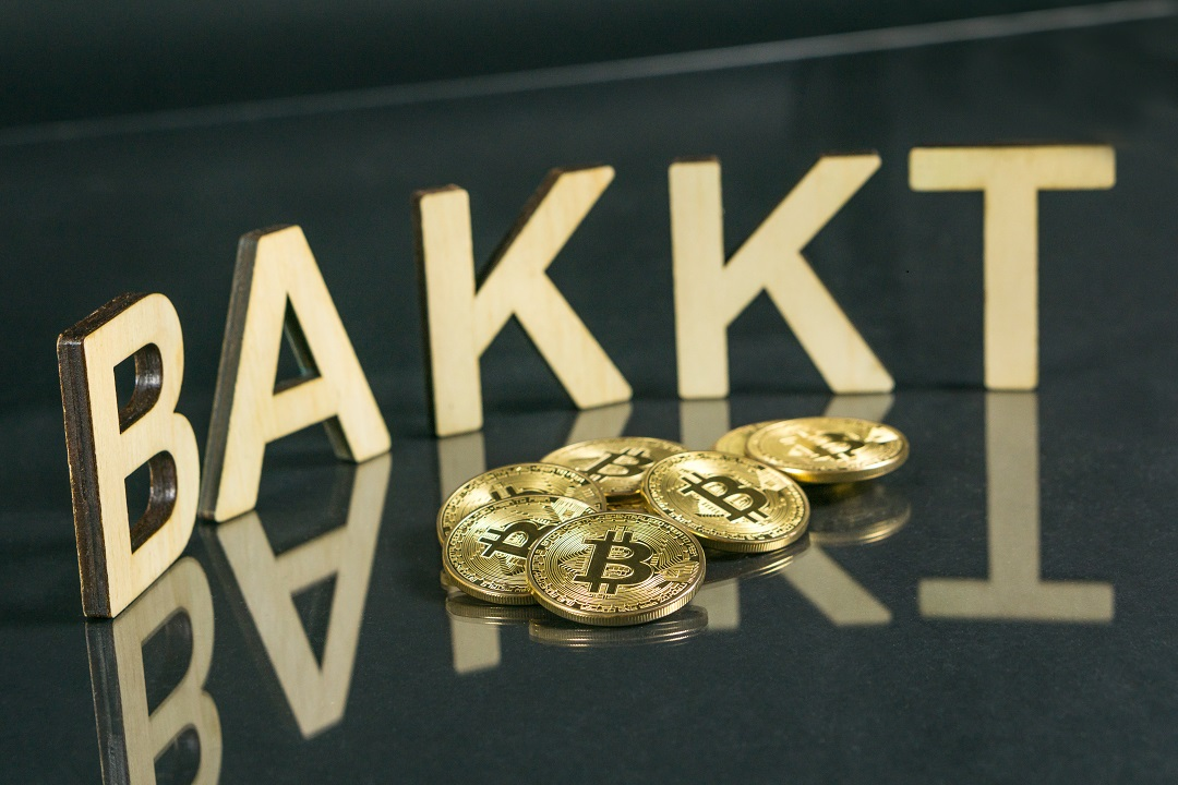 Bakkt Rolls Out 'Critical' Bitcoin Custody After NY Gives Green Light