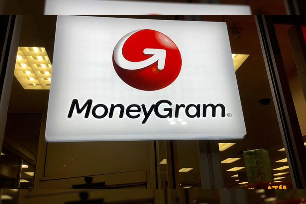 10% of MoneyGram's US-Mexico Business Is Crypto-Enabled