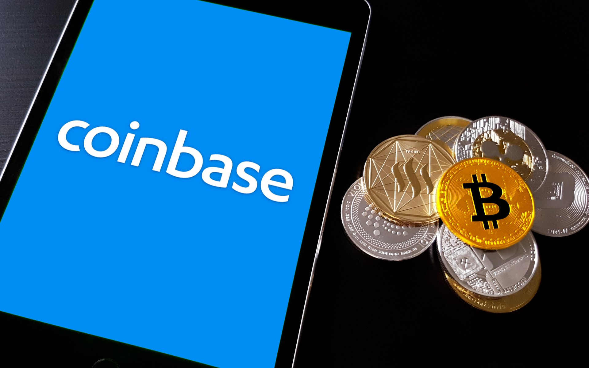 Coinbase Custody Extends Crypto Staking to Global Investors