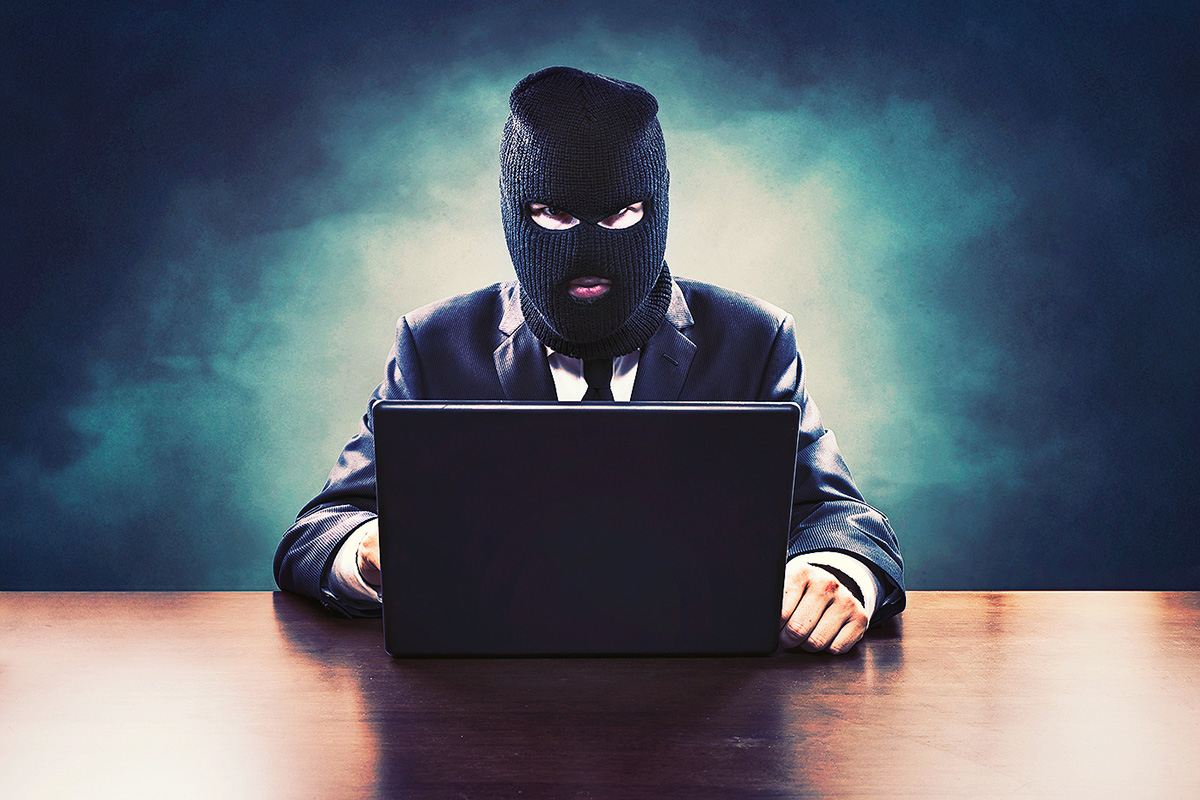Upbit Hack: Stolen ETH Worth Millions on the Move to Unknown Wallets