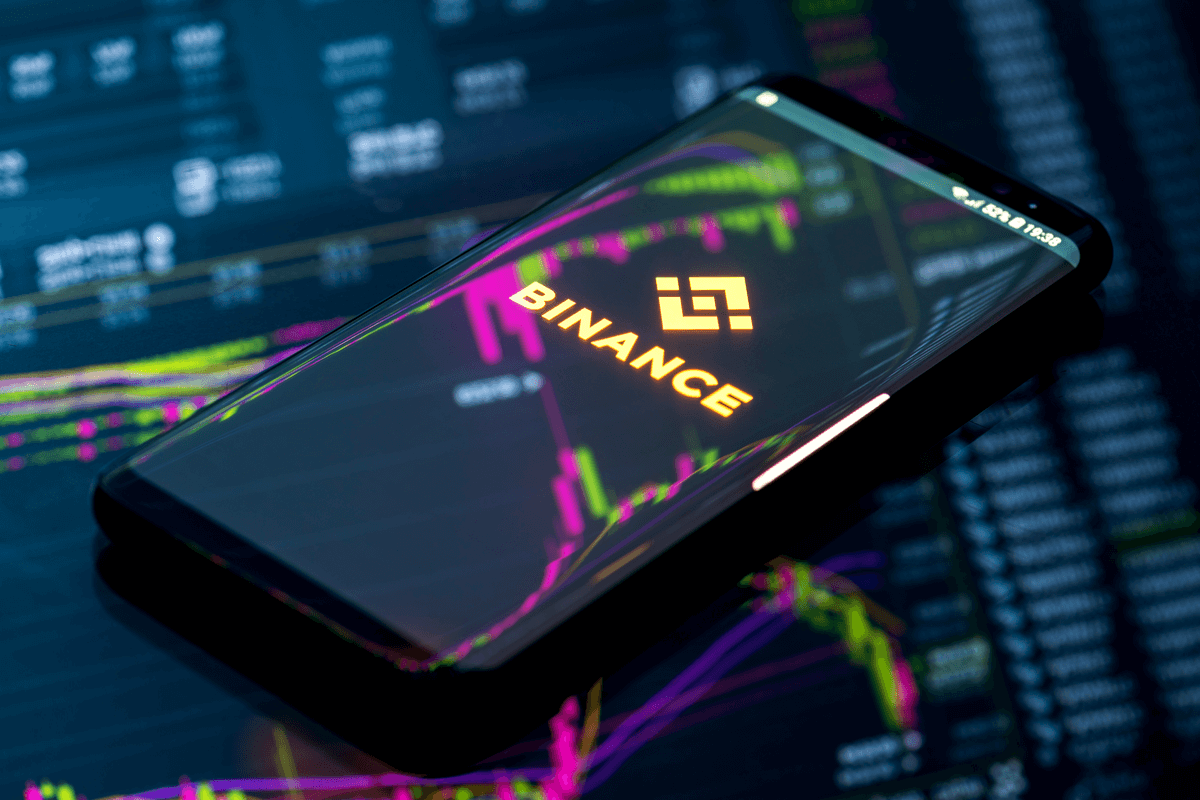 Binance Returns Frozen BTC After User 'Promises' Not to Use CoinJoin