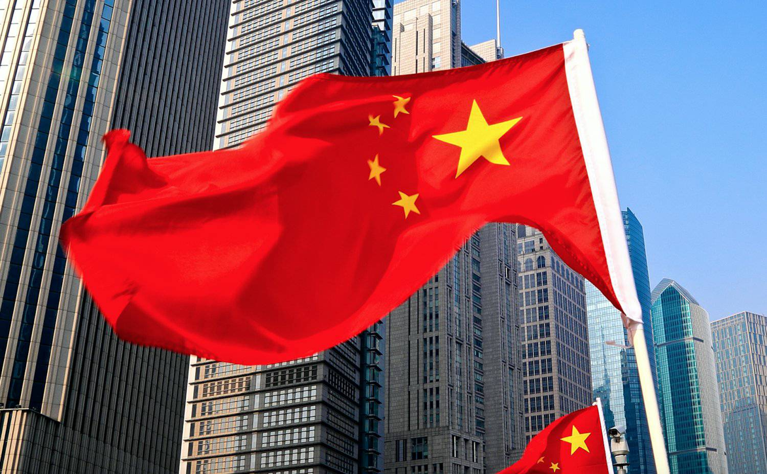 Chinese Regulators Worry About Crypto Resurgence, Issue New Warning