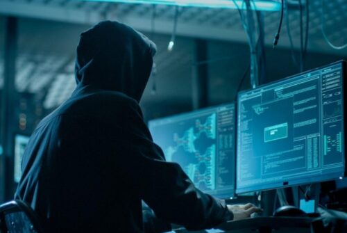 Updated: Texas-Based Data Center CyrusOne Hit by Ransomware Attack