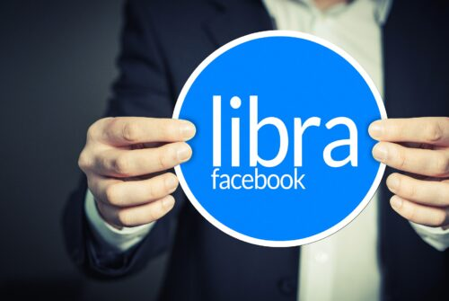 Libra Updates White Paper, Removes Dividends for Libra Association