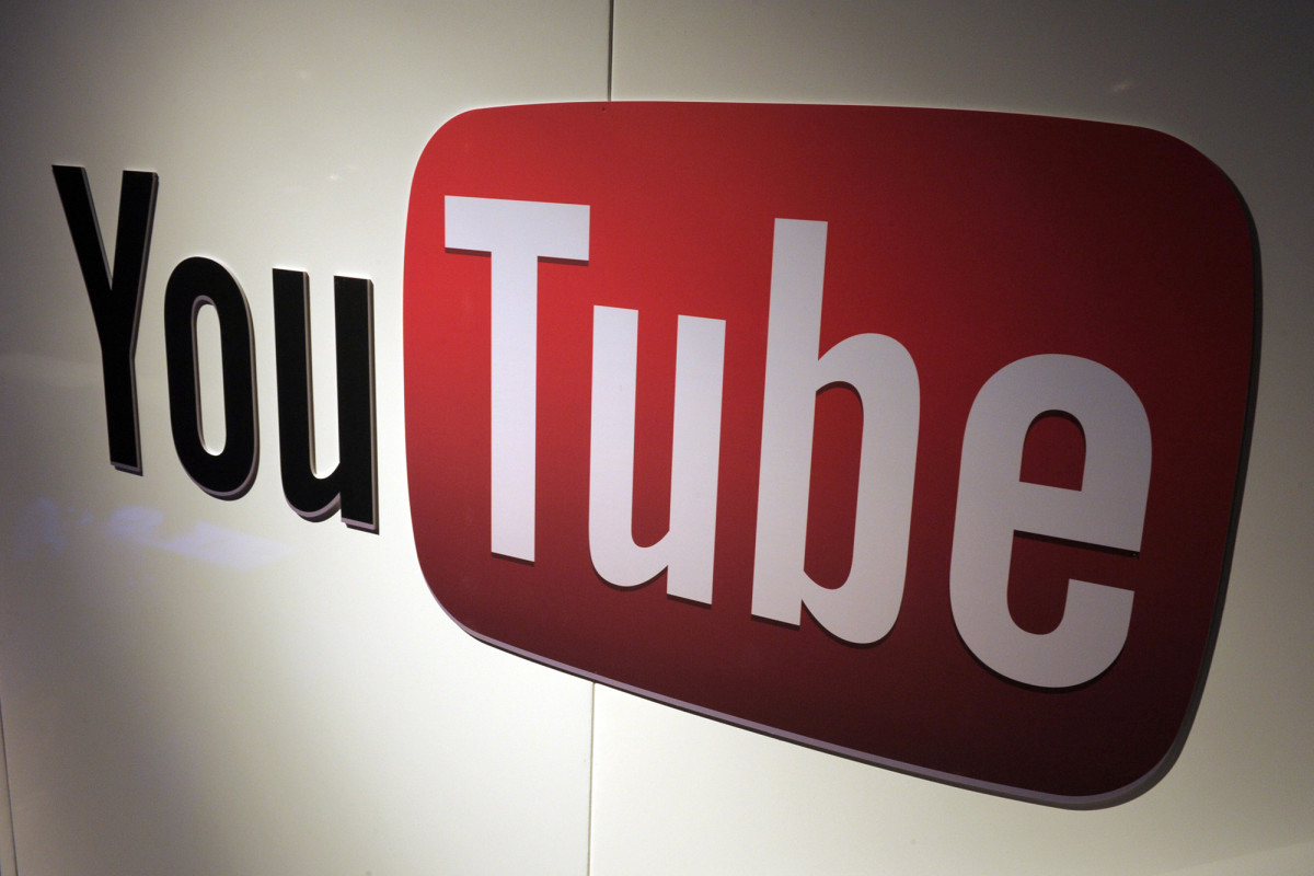 What's Next For YouTubers Impacted By Crypto-Related Content Ban?