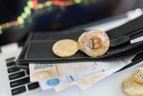 Deutsche Bank Research: Crypto to Replace Fiat Currencies by 2030