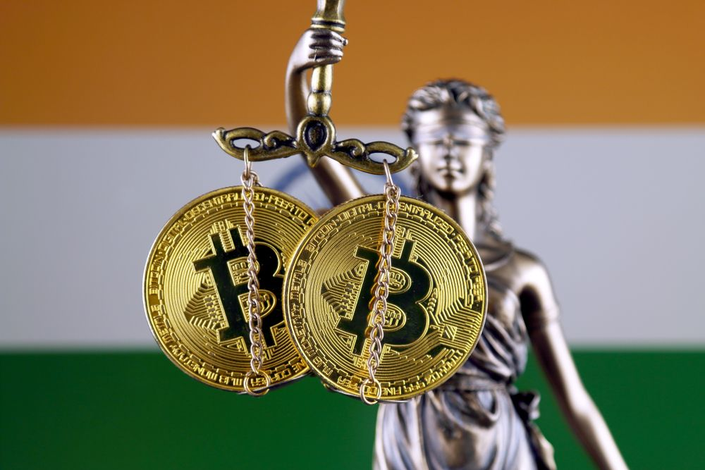 Indian Supreme Court Delays Hearing on Crypto Ban, Expects Slew of Comments