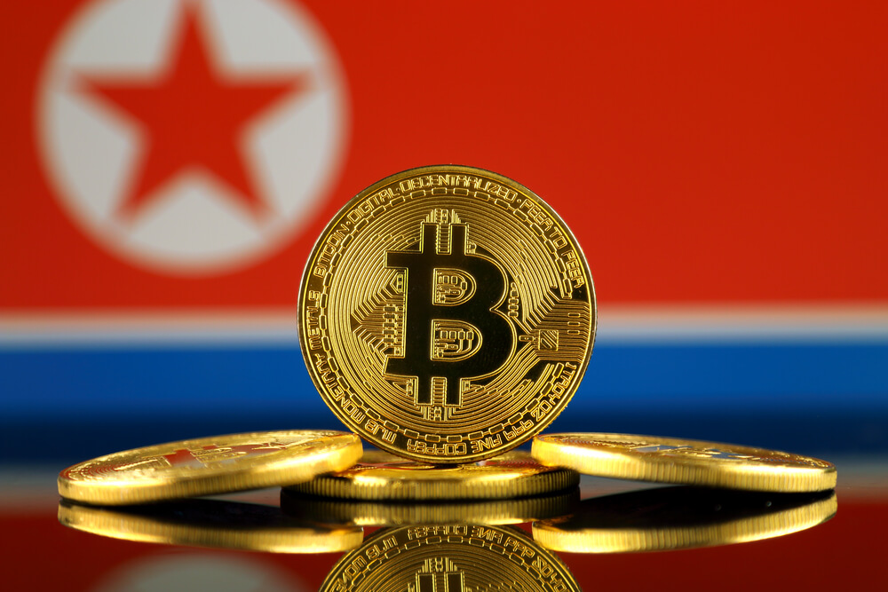 United Nations Says Stay Away From North Korean Crypto Conference