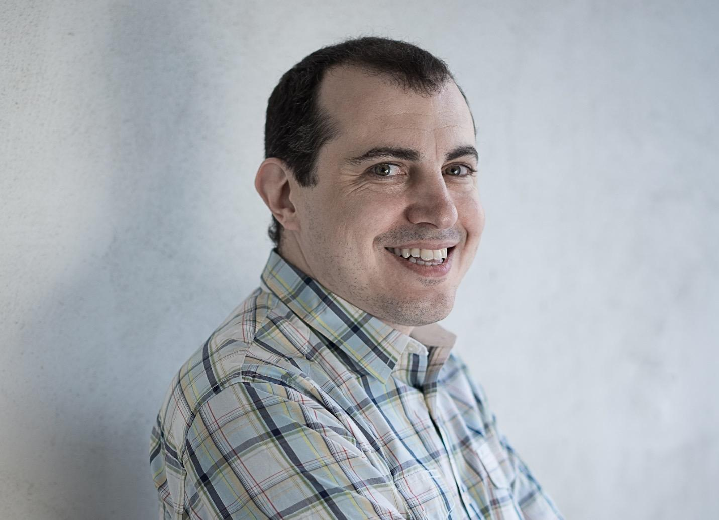 Antonopoulos Writes to Judge Vouching for Law Team Suing Bitfinex for BTC Manipulation