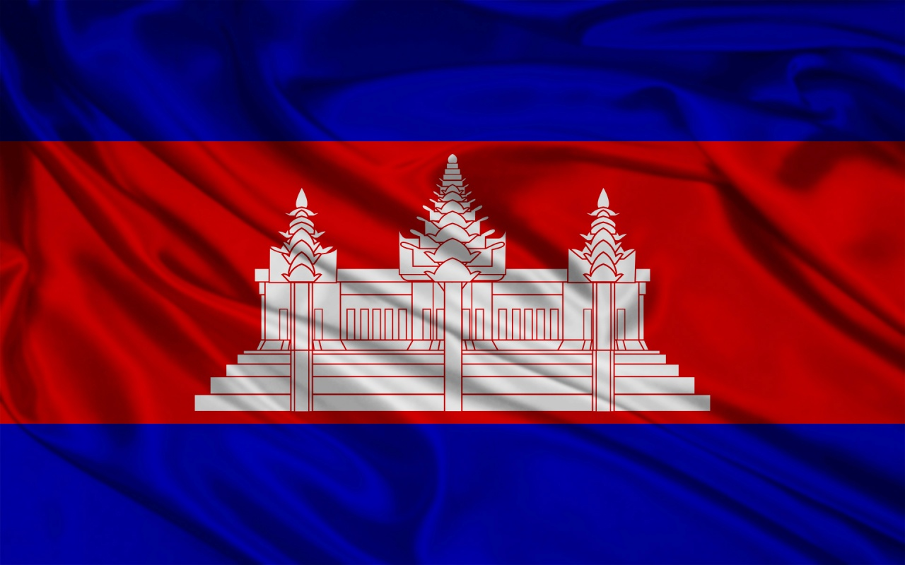 The National Bank of Cambodia Will Launch a Digital Payments Network This Quarter