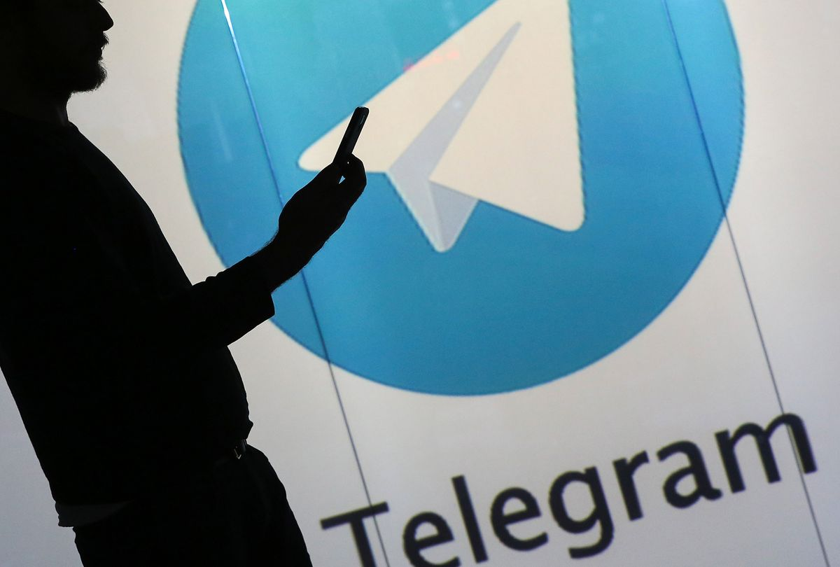 Telegram Will Release Bank Records to SEC in Ongoing Gram ICO Case