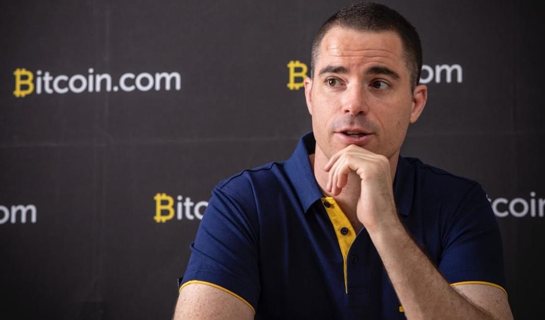 Fearing Revolt, Roger Ver's Bitcoin.com Backs Down From Proposed BCH Mining Tax