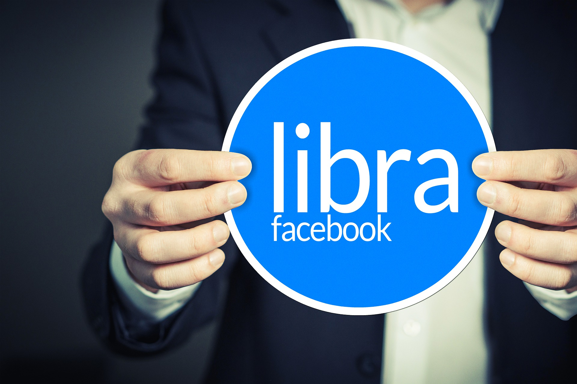 Libra Association Forms Steering Committee to Guide Technical Development