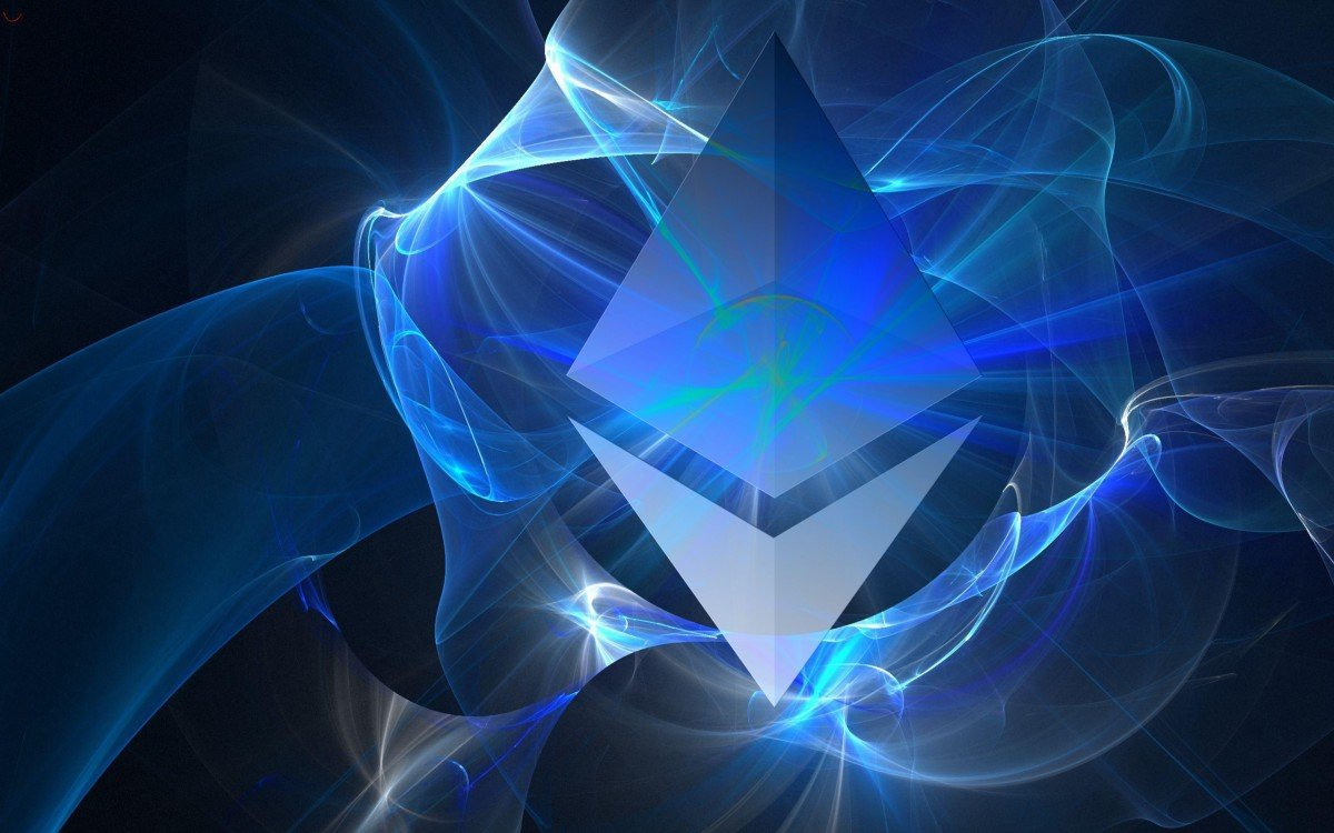 Did Ethereum Silently Give Up on Plasma?