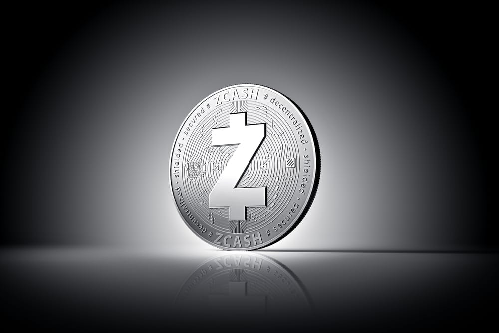 Zcash Poised to Finally Have Private Transactions on Mobile With SDK Release