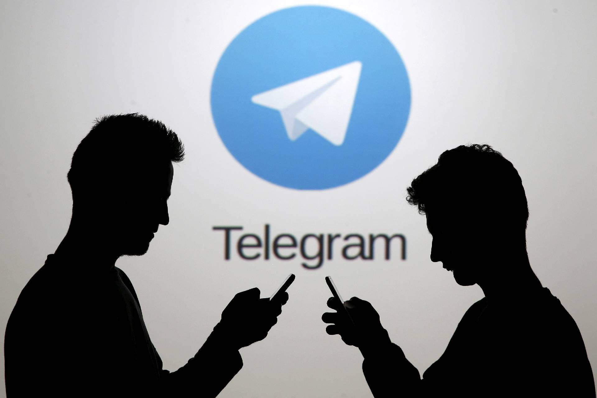 Blockchain Association Supports Telegram in Legal Battle With SEC