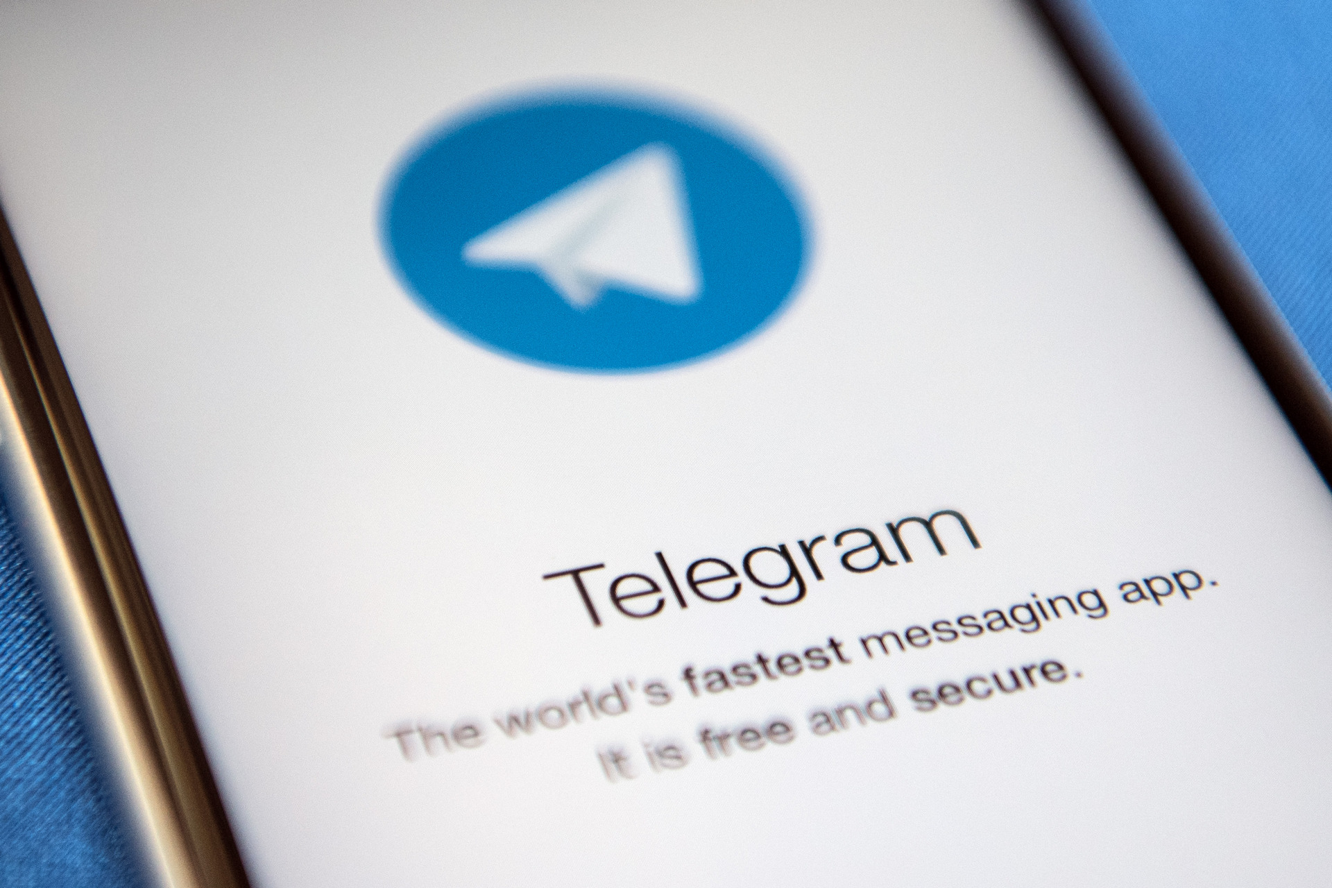SEC on 'Unfounded Fishing Expedition' — Telegram Lawyers Tell Judge