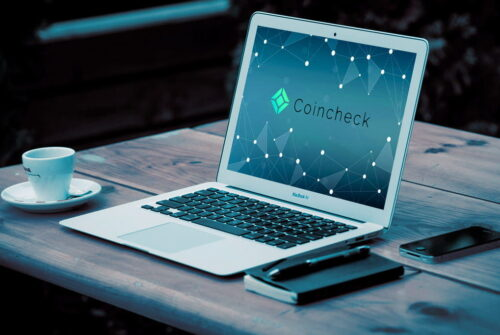 Coincheck Announces Qtum Soon Available for Trading