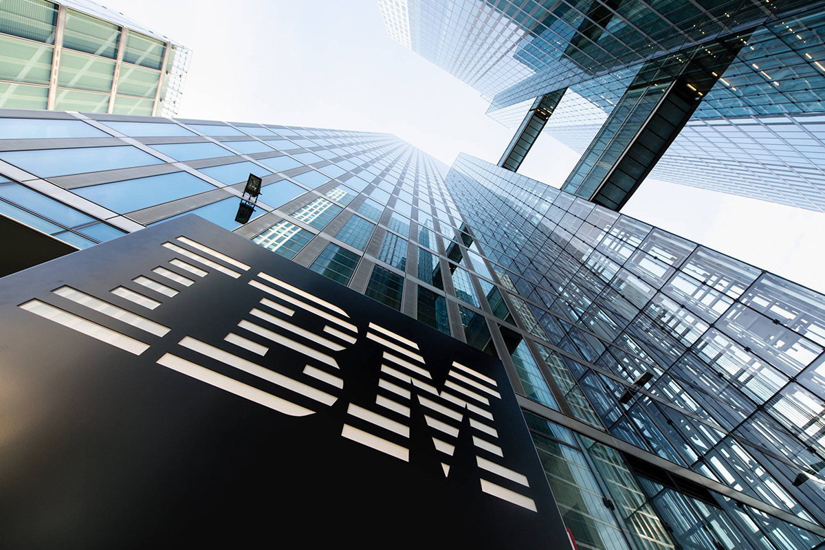 IBM Leads Top Patent Assignees With Patents in AI and Blockchain