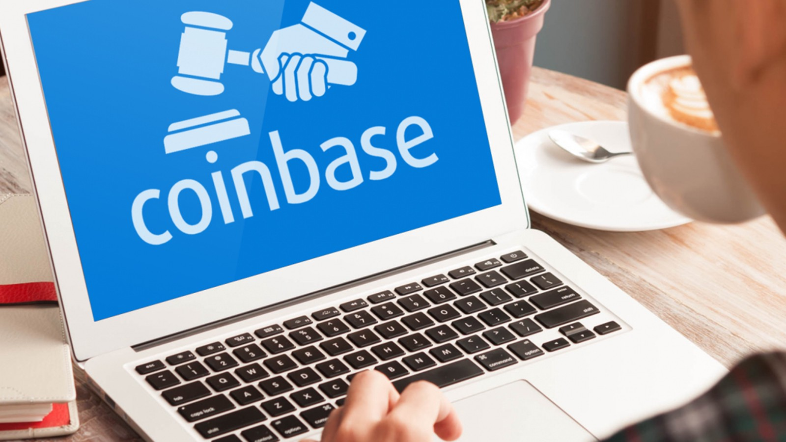 Coinbase Custody Obtains Two Major Security Evaluations