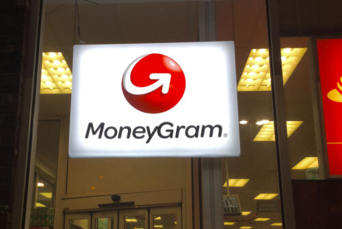 MoneyGram Reveals Real-Time Remittance Tech, Based on Visa not Ripple