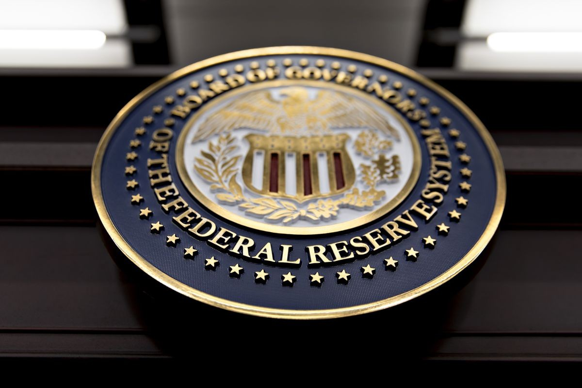 US Fed Is Exploring Potential for Digital Currency, Says Board Member