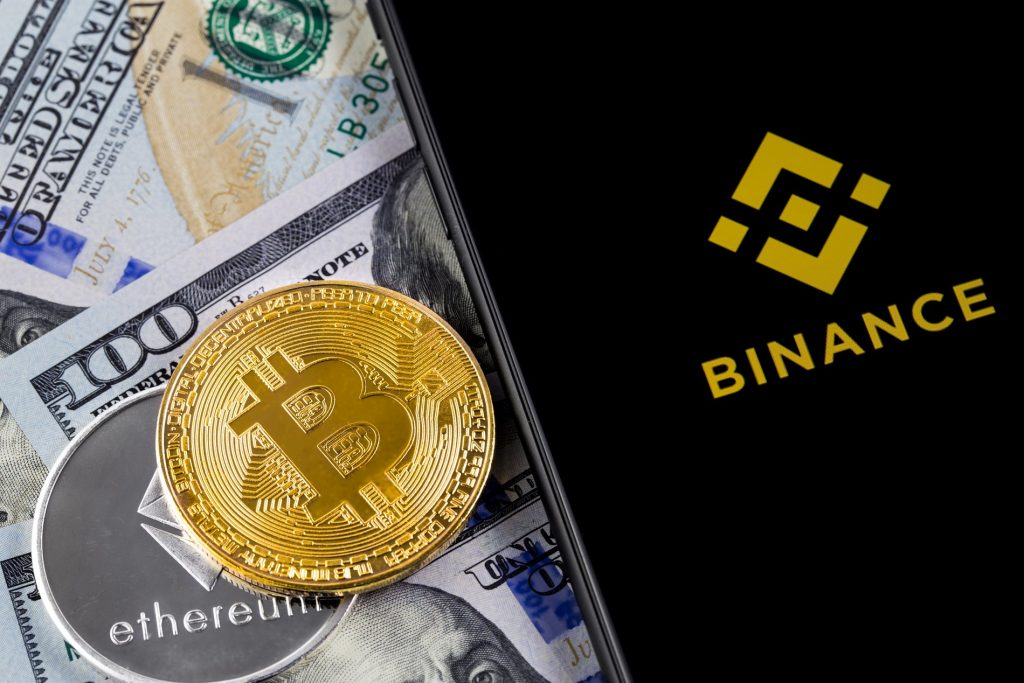 Binance Adds 15 Fiat Currency Options for Purchasing Crypto