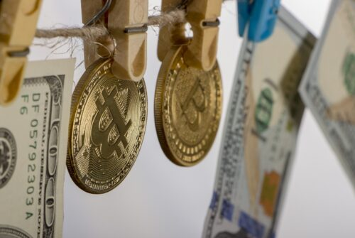 Russian Central Bank Links Crypto Transactions With Money Laundering Cryptoconsulting Info