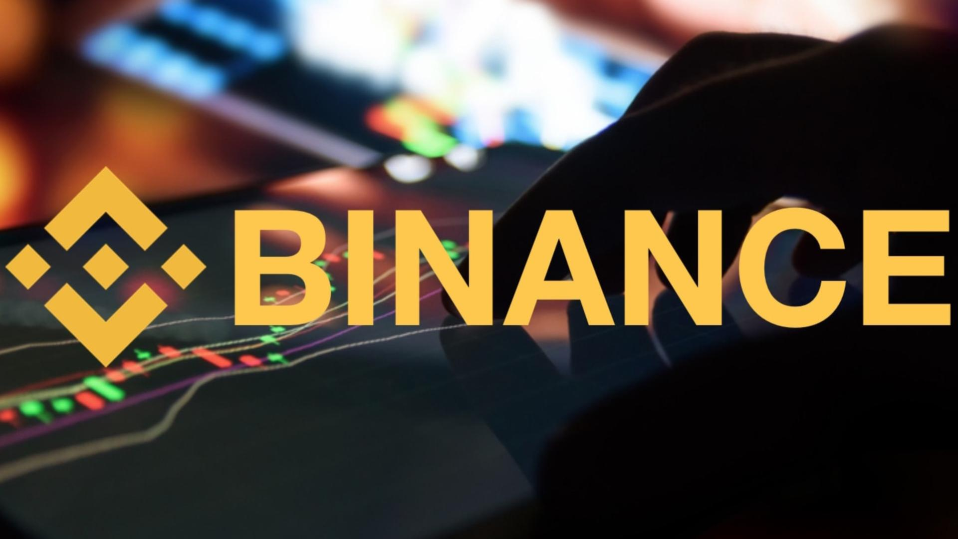 Zcash Is Now on Binance Futures With New Perpetual Contract