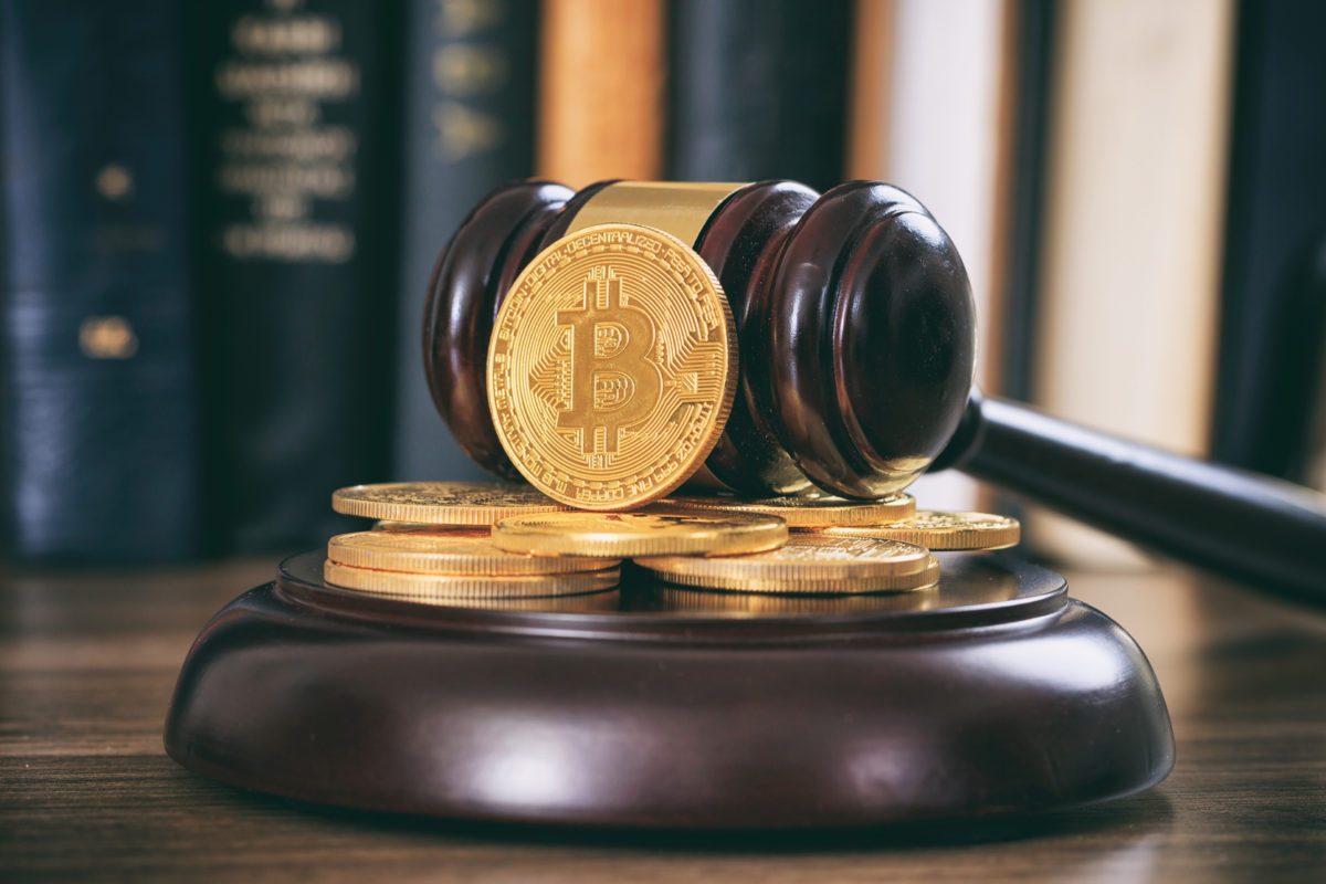 Australian Judge Says Crypto Is a Legitimate Investment Vehicle