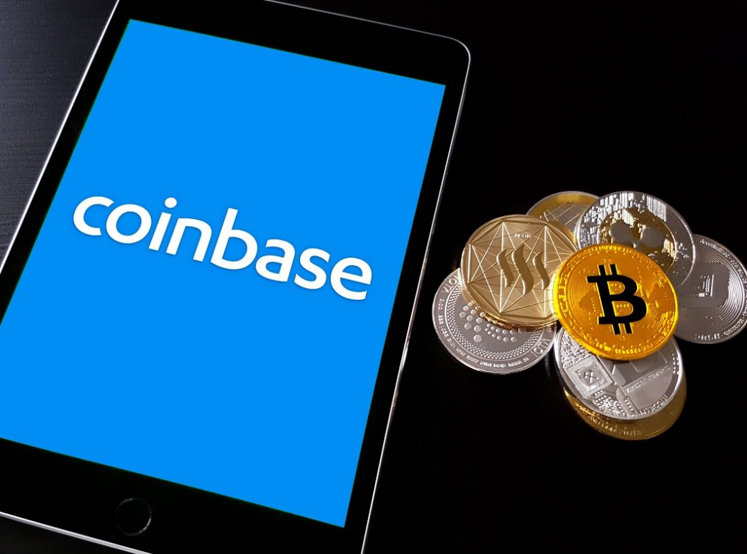 EOS Network Suffering From Degraded Performance, Says Coinbase