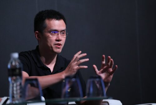 Binance CEO Changpeng Zhao: Bitcoin SV Founder Craig Wright 'Is a Fraud'