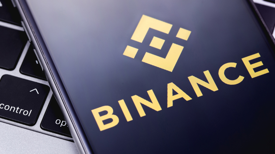 Binance Takes Additional Steps to Tap Singapore's Crypto Market