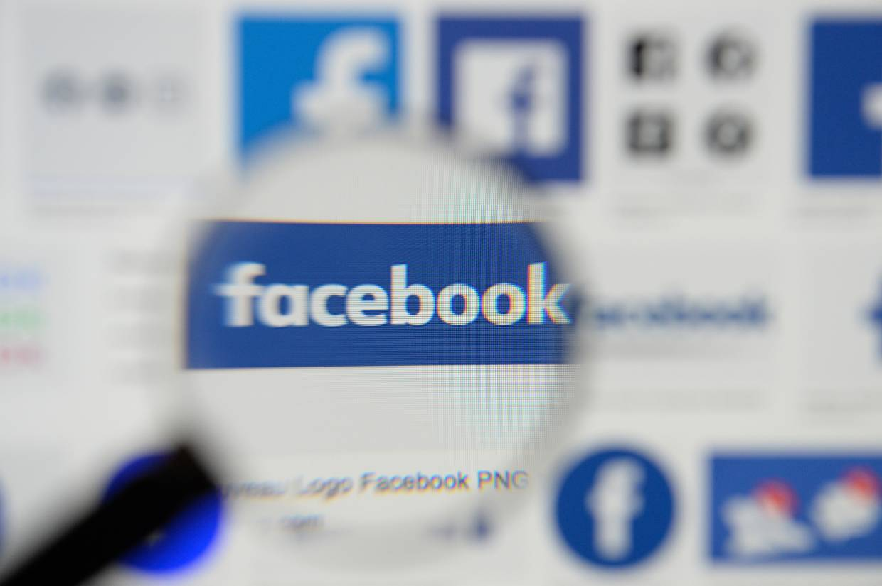 Reuters to Provide Fact-Checking for Facebook Amid 2020 US Presidential Elections