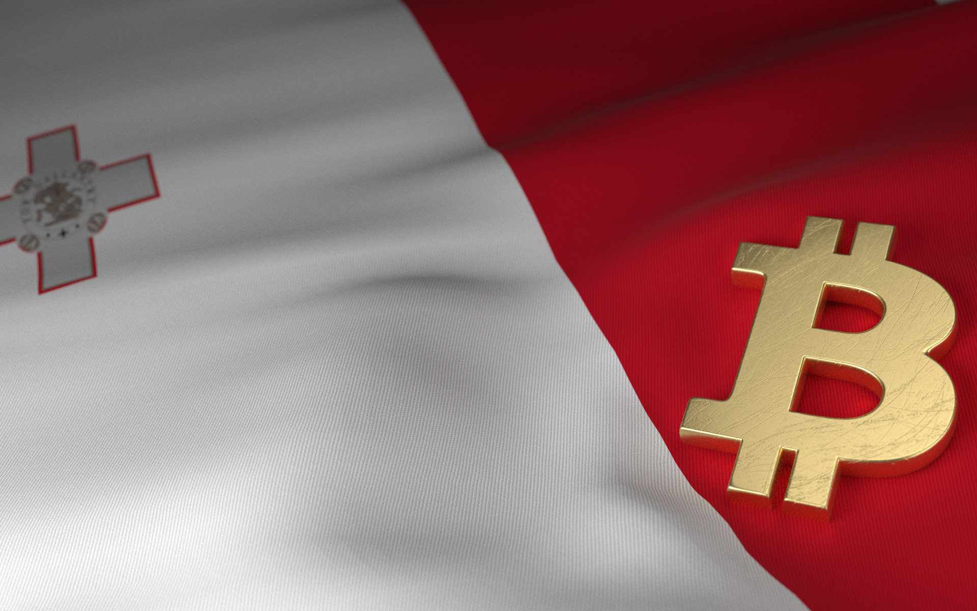 Malta Regulator Clarifies Legal Status of Binance