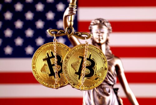 New Jersey Introduces Bill to Regulate Cryptocurrencies at State Level