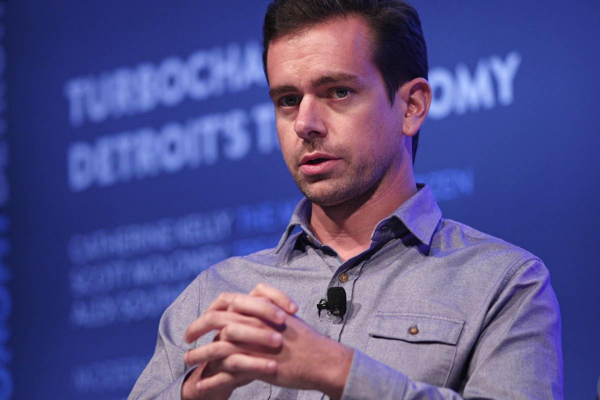 Jack Dorsey Should Be Replaced as Twitter CEO, Investor Proposes