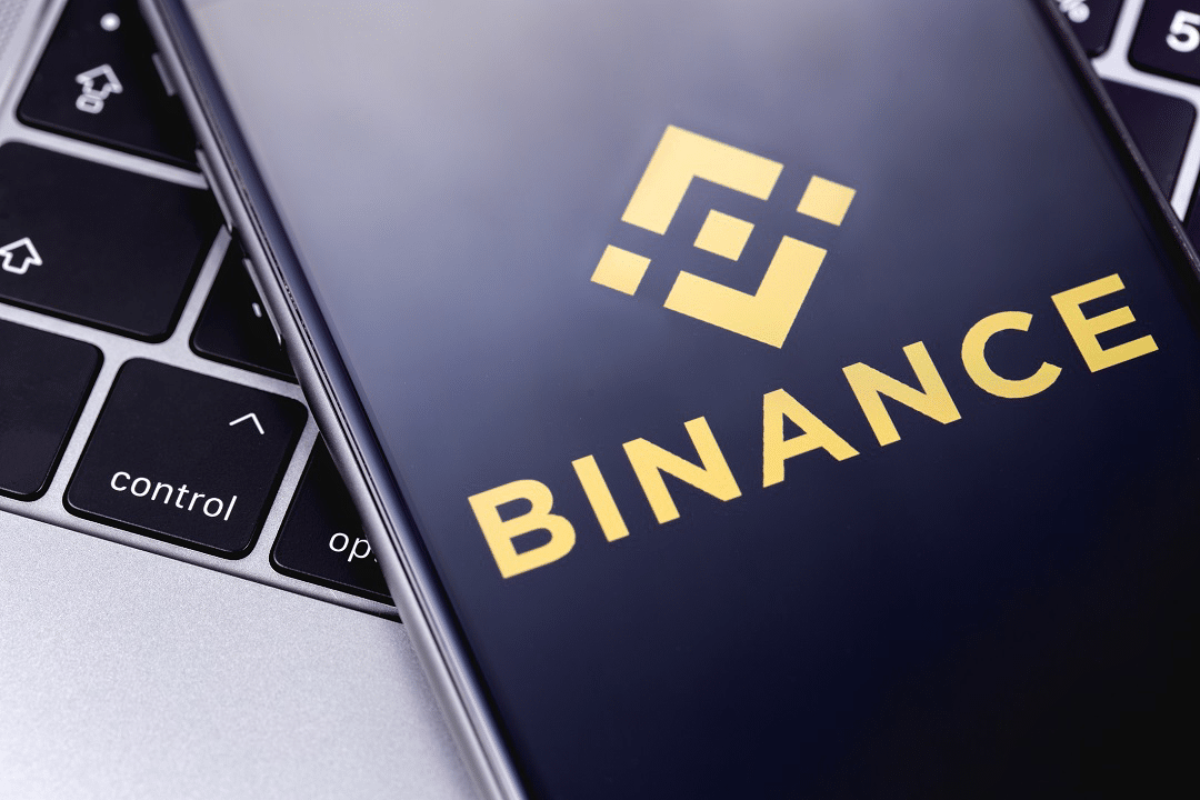 Binance to Launch Crypto Exchange Supporting KRW-Backed Stablecoin