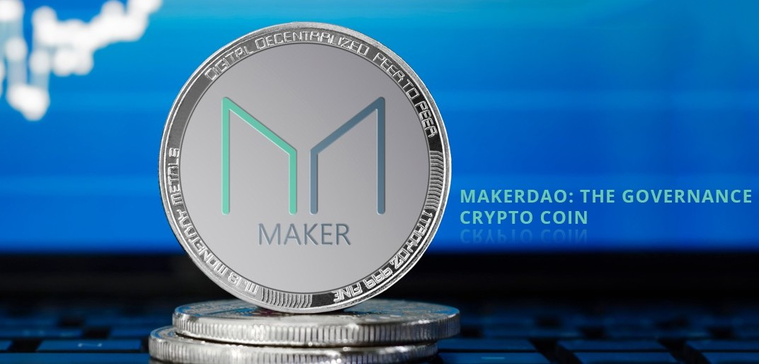 MakerDAO Governance Approves USDC Stablecoin as Collateral