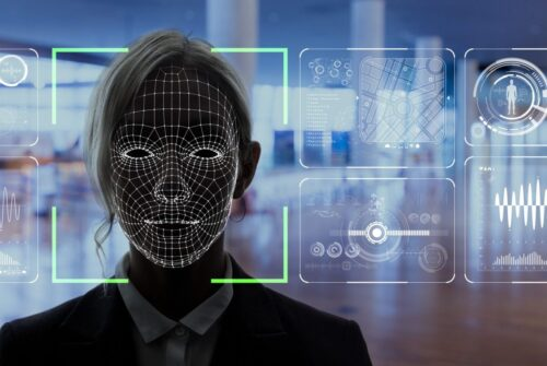 LG's IT Subsidiary Uses Facial Recognition Tech for Payments With Digital Currency